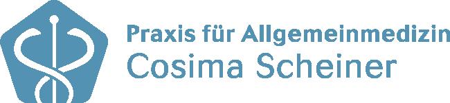 Cosima Scheiner
